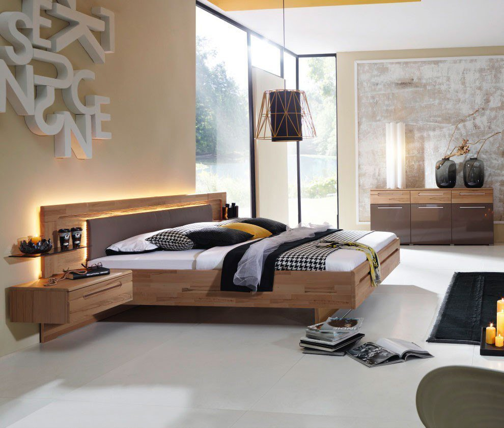 rauch schlafzimmer vadora inspiration design raum und m bel f r ihre wohnkultur. Black Bedroom Furniture Sets. Home Design Ideas