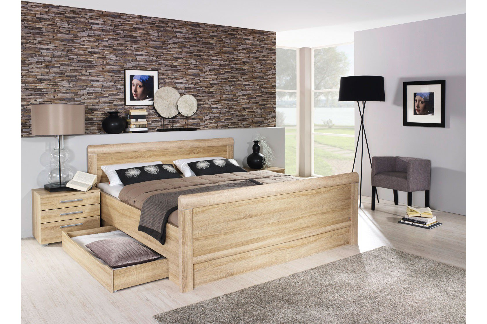 plexiglas hornbach. Black Bedroom Furniture Sets. Home Design Ideas