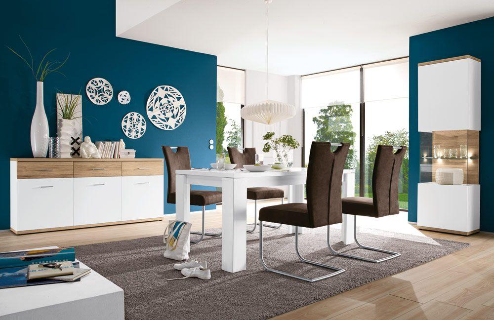 esszimmer casada beste inspiration f r ihr interior design und m bel. Black Bedroom Furniture Sets. Home Design Ideas