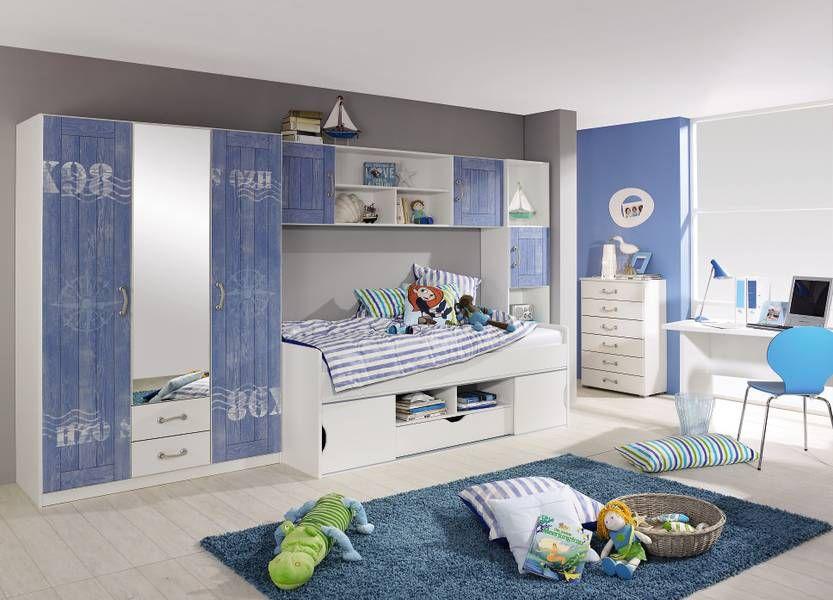 rauch pack 39 s torben vorzugskombi m bel letz ihr online. Black Bedroom Furniture Sets. Home Design Ideas