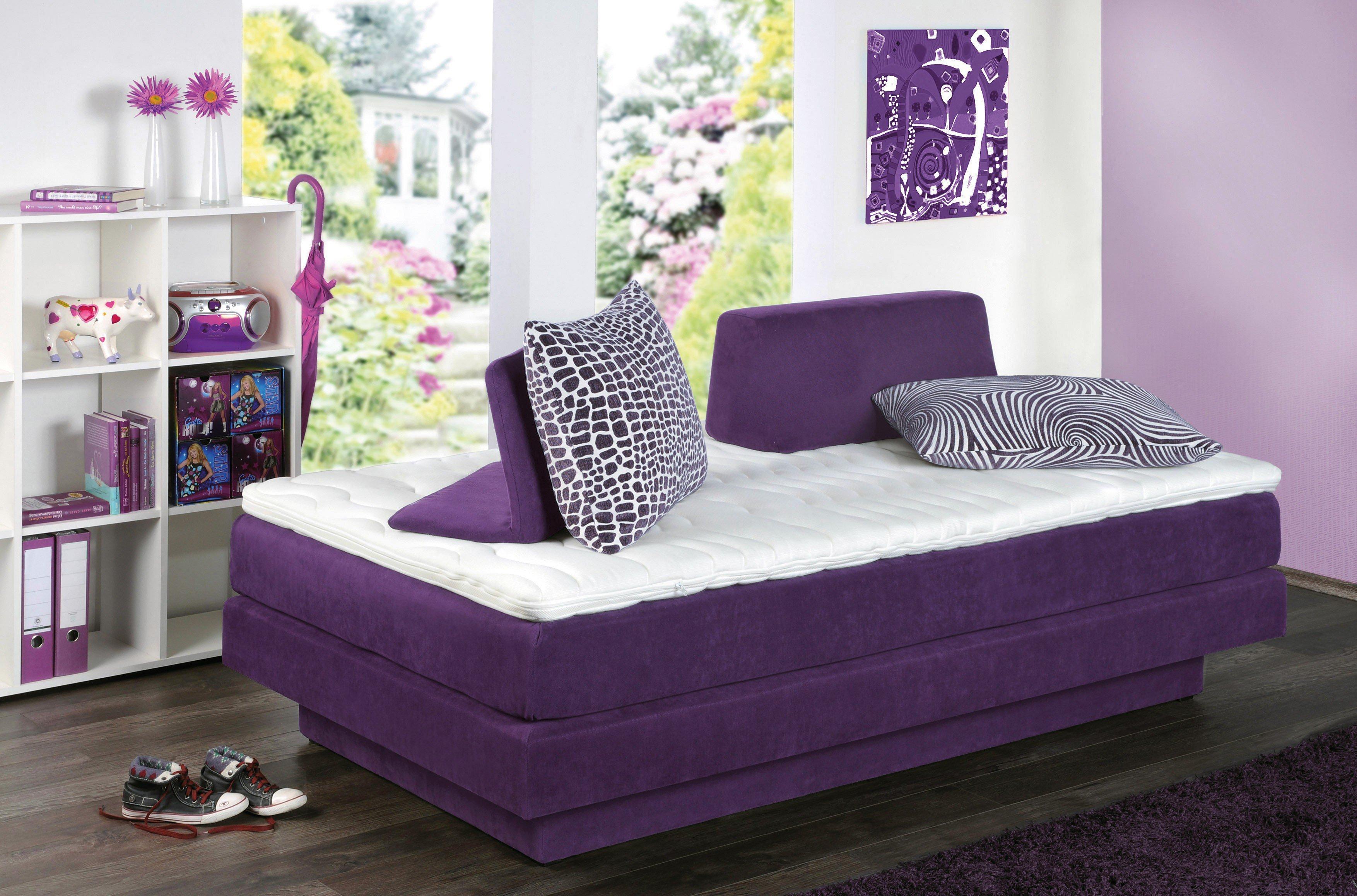2 tlg baby kinder bettw sche set kinderwagen babywiege. Black Bedroom Furniture Sets. Home Design Ideas