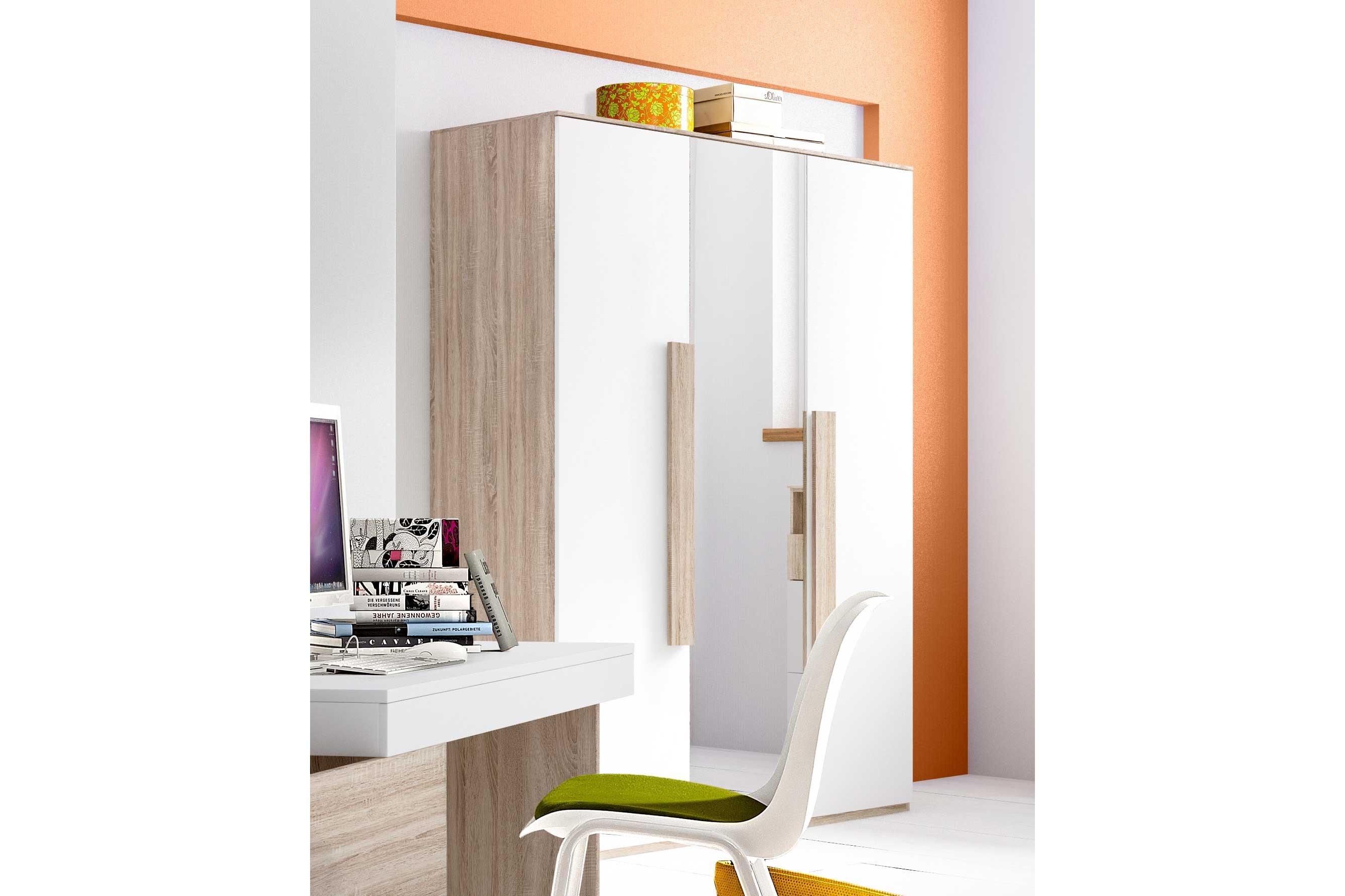 r hr kinder und jugendzimmer shake 347 m bel letz ihr. Black Bedroom Furniture Sets. Home Design Ideas