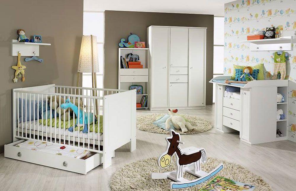 rauch babyzimmer | möbel letz - ihr online-shop