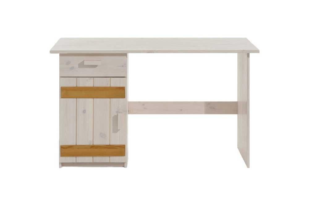 m bel letz ihr online shop. Black Bedroom Furniture Sets. Home Design Ideas