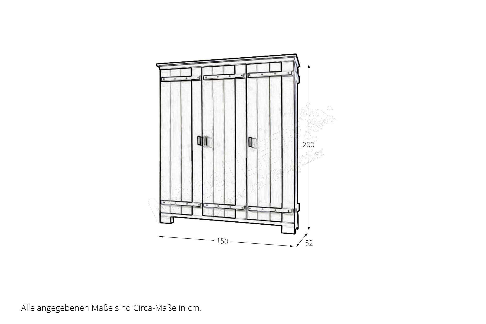 h ttenzauber infanskids halbhochbett mit dach multicolor m bel letz ihr online shop. Black Bedroom Furniture Sets. Home Design Ideas