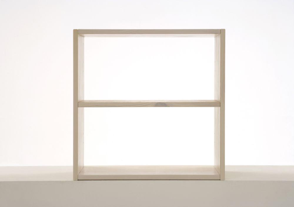 infanskids himmelbett kiefer massiv m bel letz ihr online shop. Black Bedroom Furniture Sets. Home Design Ideas