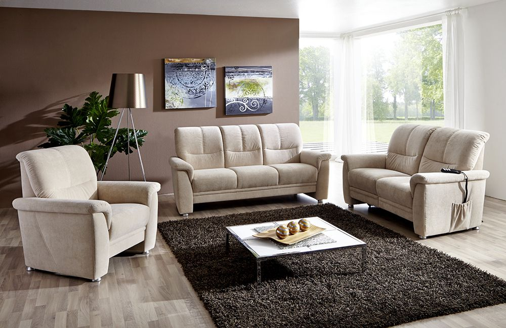 sofa hussen selber nhen gallery of hussen fr sessel ikea with sofa hussen selber nhen good. Black Bedroom Furniture Sets. Home Design Ideas