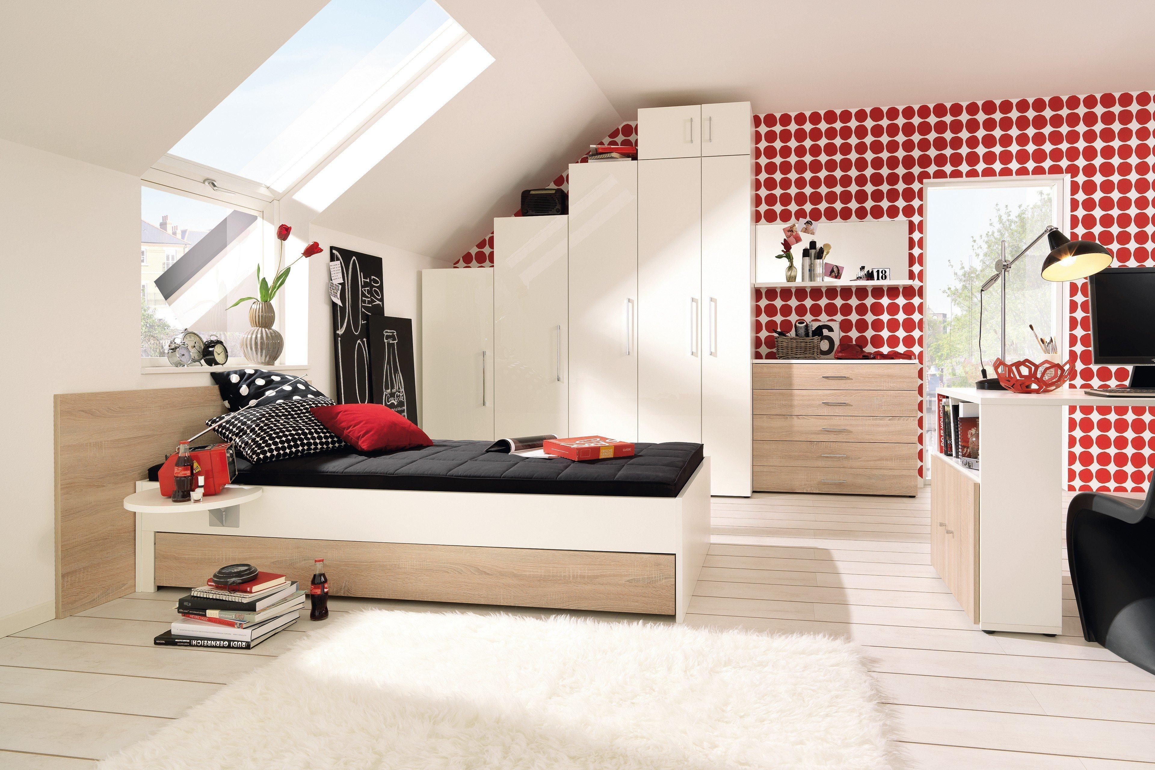 m bel wildeiche weiss interessante ideen. Black Bedroom Furniture Sets. Home Design Ideas