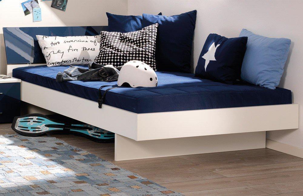 Wellemöbel Jugendwunder blau  Möbel Letz - Ihr Online-Shop
