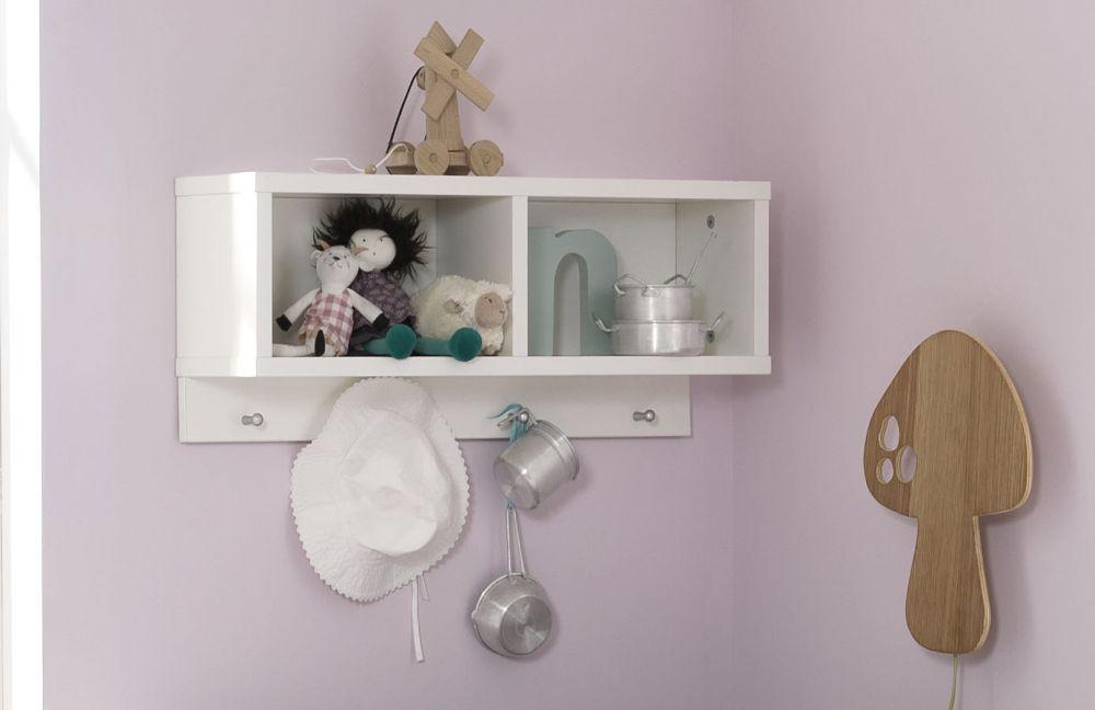 malie von wellem bel kinderzimmer wei ros jugendzimmer. Black Bedroom Furniture Sets. Home Design Ideas