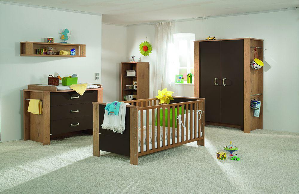 Babymöbel online: zauberhafte babymoebel und kindermoebel kaufen ...