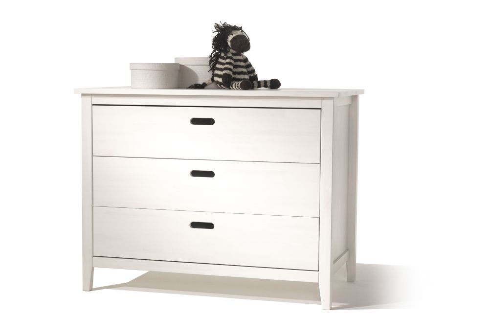 wellem bel lumio baby kinderbett kiefer wei m bel letz ihr online shop. Black Bedroom Furniture Sets. Home Design Ideas