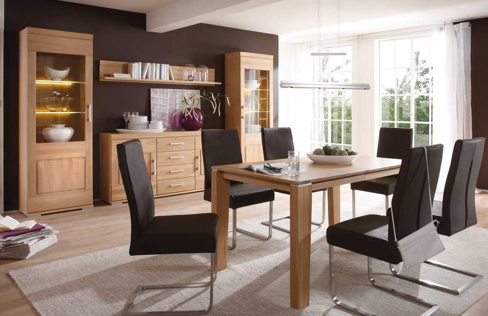 Casada Speisezimmer | Möbel Letz   Ihr Online Shop
