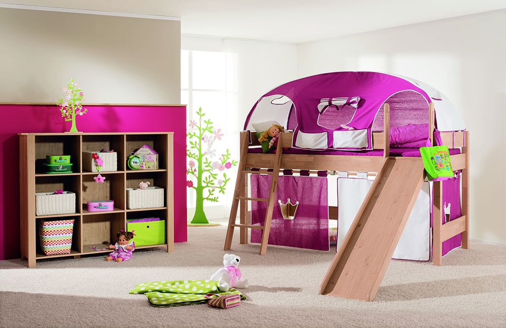 Etagenbett Kinderzimmer Paidi : Paidi kinderzimmer biancomo ecru möbel letz ihr online shop