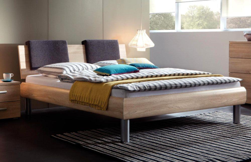 Kopfteil Bett Polster mit beste stil für ihr haus design ideen