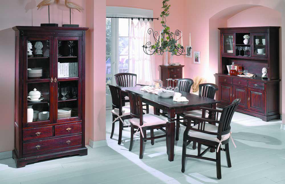 speisezimmer ii samba von sit m bel m bel letz ihr. Black Bedroom Furniture Sets. Home Design Ideas