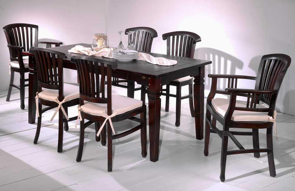speisezimmer ii samba von sit m bel m bel letz ihr online shop. Black Bedroom Furniture Sets. Home Design Ideas