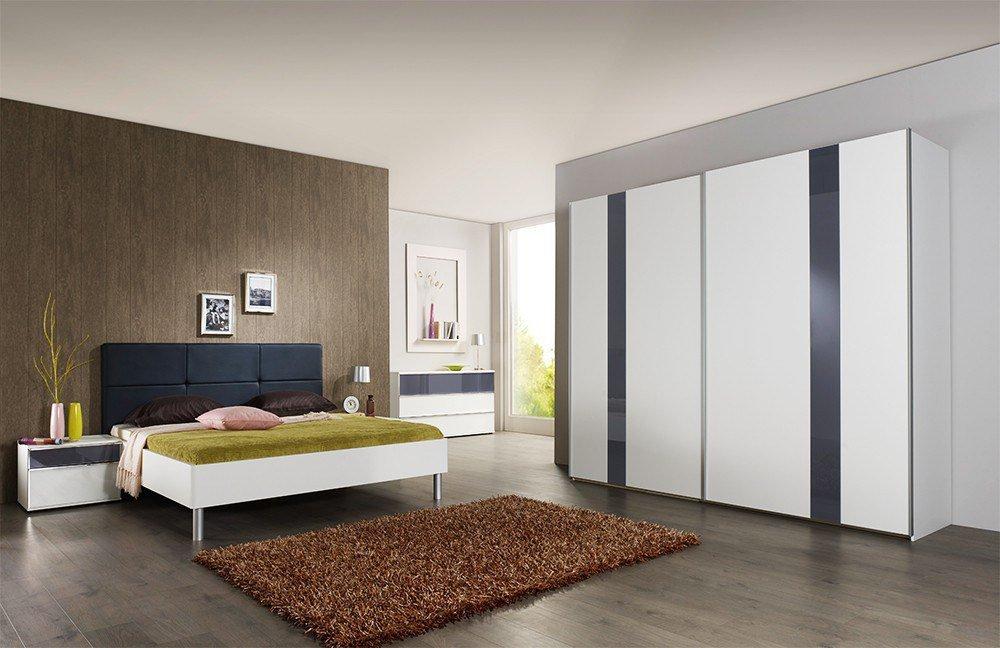 Schlafzimmer Von Nolte ~ codedojo for .