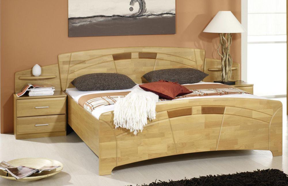 schlafzimmer kommode erle teilmassiv carprola for