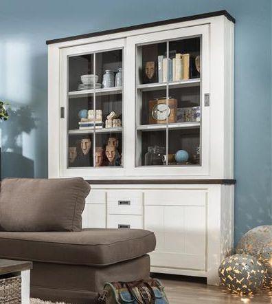 buffet deaumain von habufa m bel letz ihr online shop. Black Bedroom Furniture Sets. Home Design Ideas