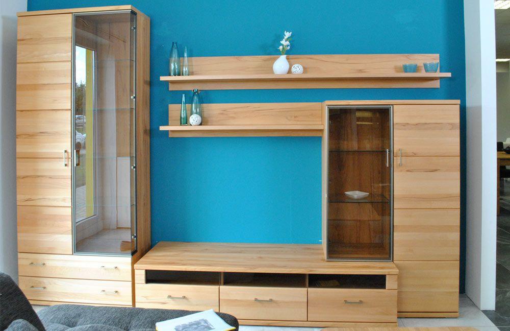Möbel schnell Lieferbar - Möbel aus der Ausstellung und ...