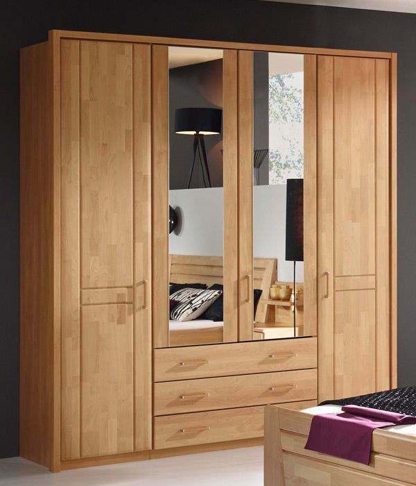schlafzimmer sitara rauch steffen erle m bel letz ihr online shop. Black Bedroom Furniture Sets. Home Design Ideas
