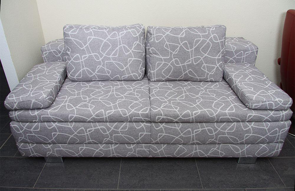 m bel schnell lieferbar m bel aus der ausstellung und lager g nstig online kaufen bei m bel letz. Black Bedroom Furniture Sets. Home Design Ideas