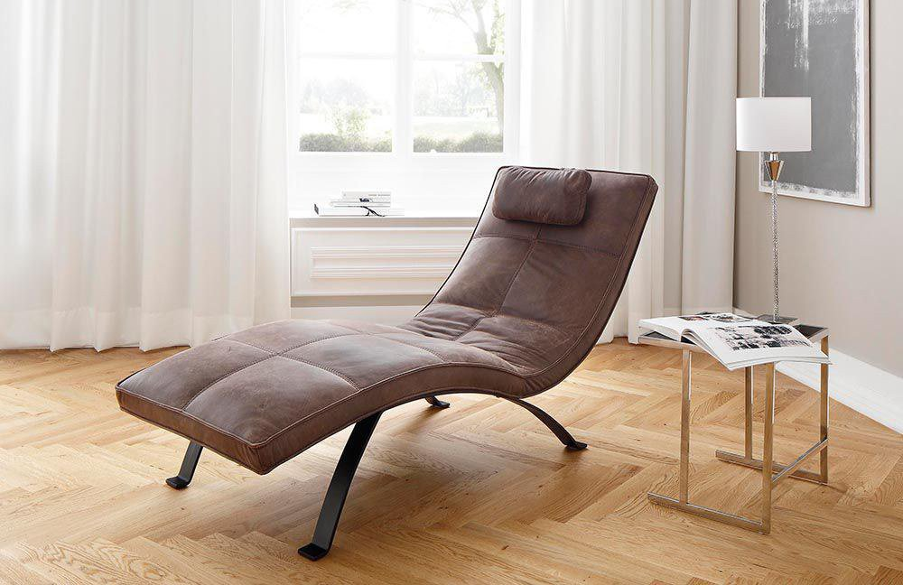 liegesessel wohnzimmer. Black Bedroom Furniture Sets. Home Design Ideas