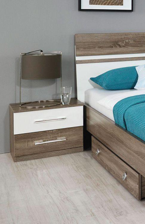 rauch pack s arles alpinwei m bel letz ihr online shop. Black Bedroom Furniture Sets. Home Design Ideas