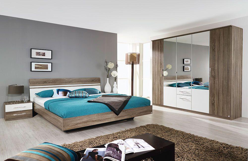 altes badezimmer beige. Black Bedroom Furniture Sets. Home Design Ideas