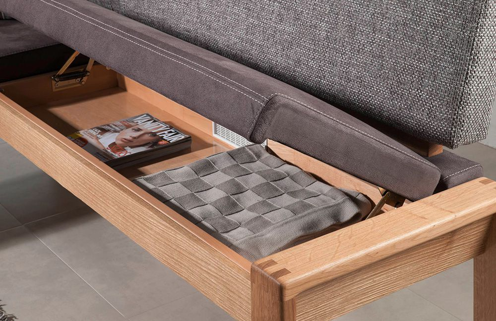 eckbank lugano von k w m bel letz ihr online shop. Black Bedroom Furniture Sets. Home Design Ideas