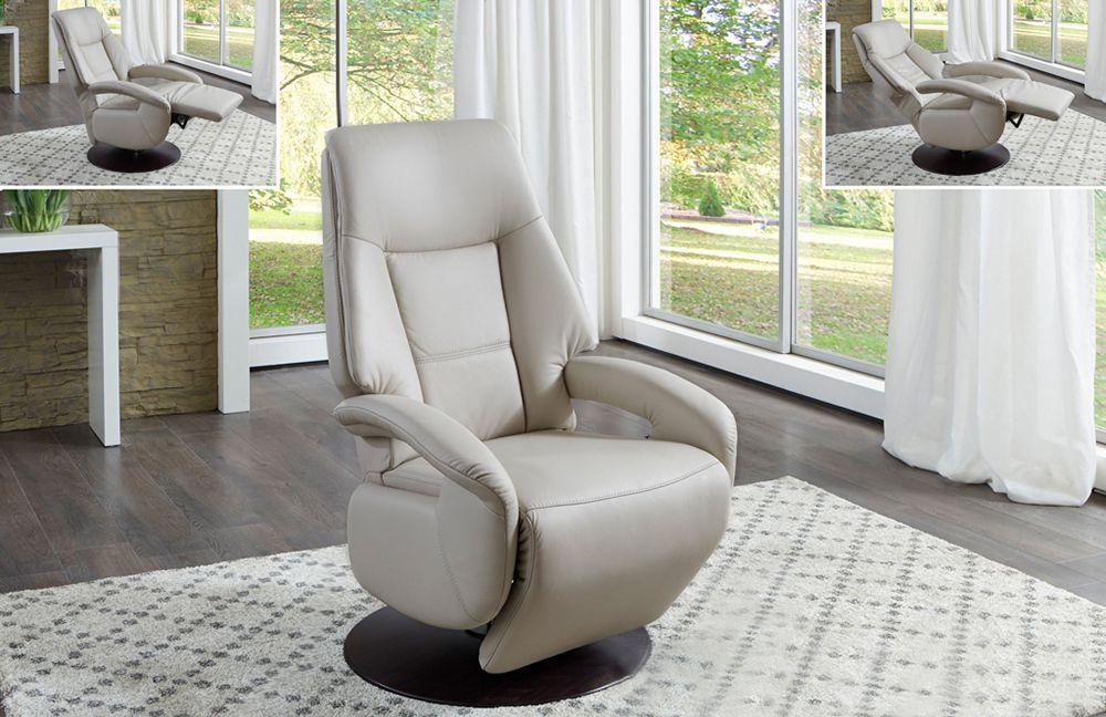 relaxsessel enjoy beige von polsteria m bel letz ihr online shop. Black Bedroom Furniture Sets. Home Design Ideas