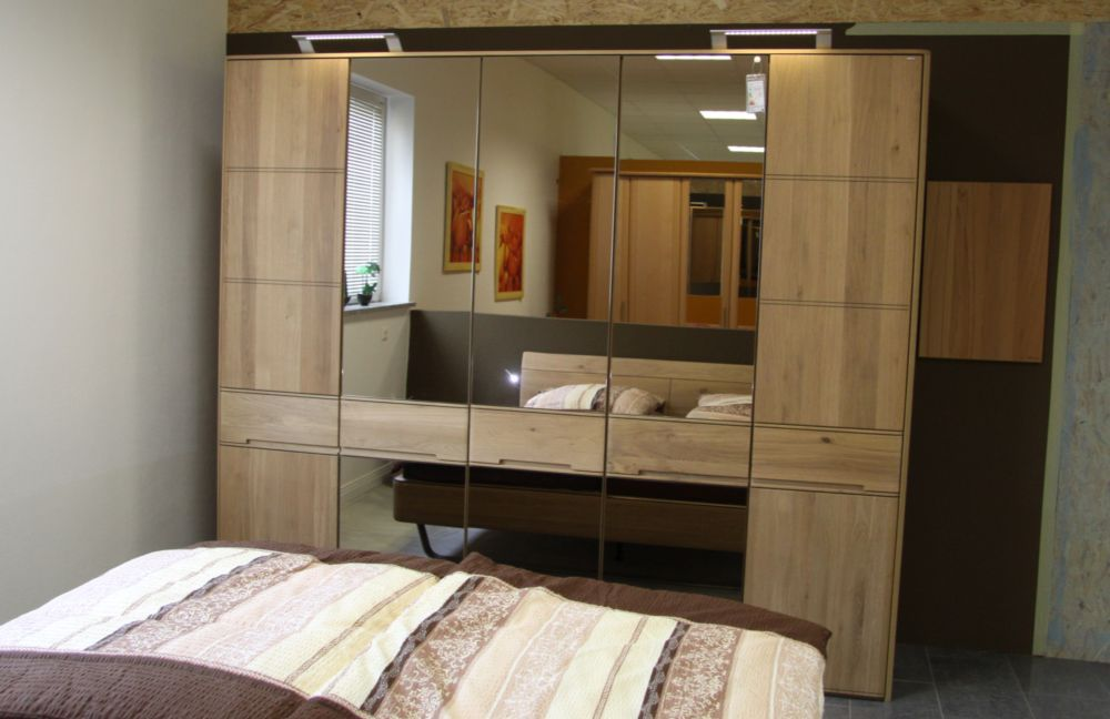 abverkauf voglauer abverkauf voglauer voglauer abverkauf abverkauf. Black Bedroom Furniture Sets. Home Design Ideas