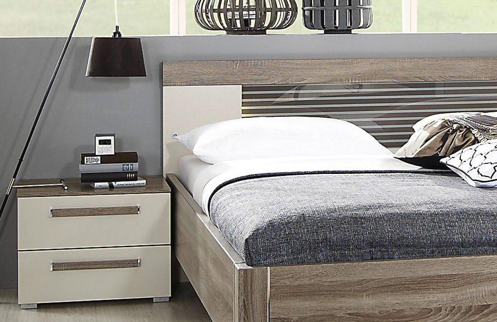 rauch schlafzimmer ricarda haus design ideen