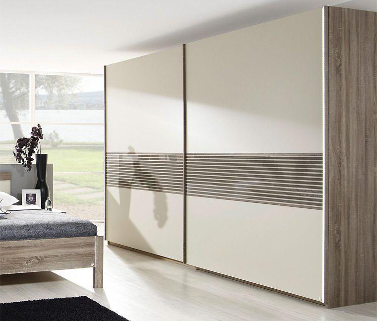 Rauch schlafzimmer ricarda  Rauch Schlafzimmer Ricarda ~ Wohndesign und Inneneinrichtung