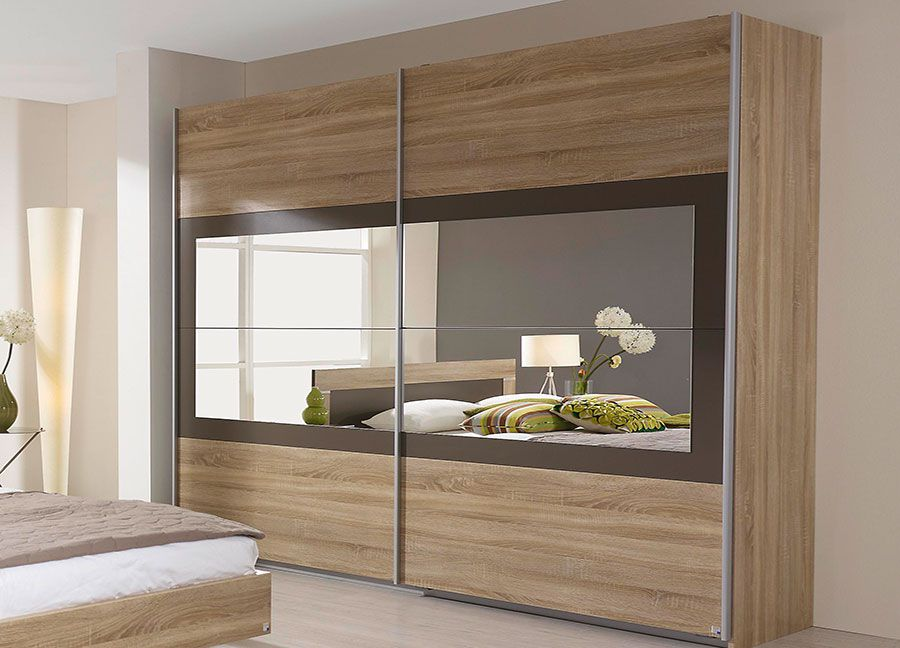 rauch pack 39 s venlo connie eiche sonoma m bel letz ihr. Black Bedroom Furniture Sets. Home Design Ideas