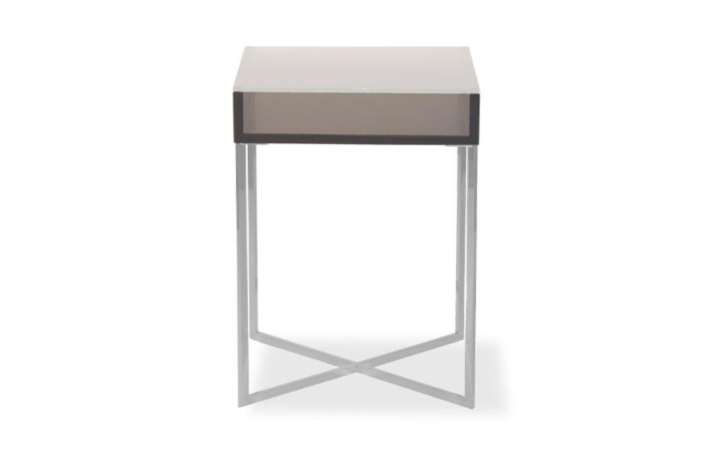 ronald schmitt beistelltisch energiemakeovernop. Black Bedroom Furniture Sets. Home Design Ideas