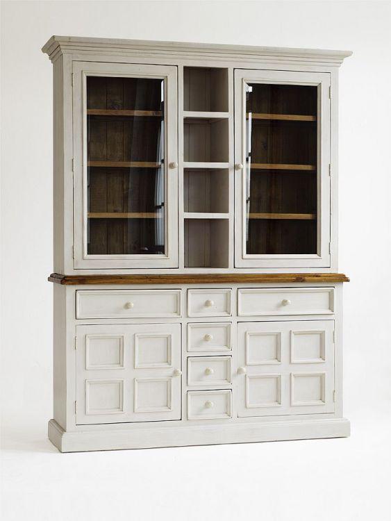 MCA furniture Esszimmer Bodde Kiefer | Möbel Letz - Ihr Online-Shop