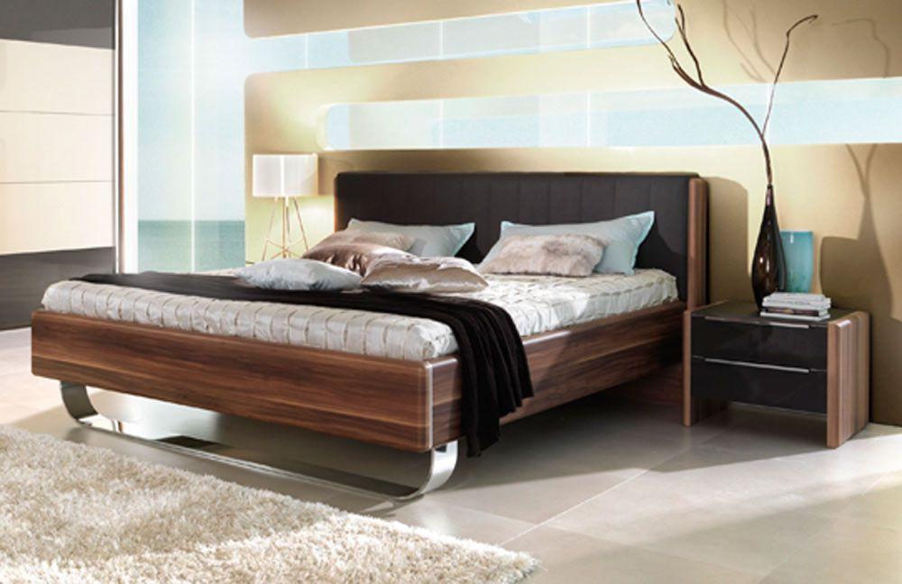 insua schlafzimmer m bel interessante ideen. Black Bedroom Furniture Sets. Home Design Ideas