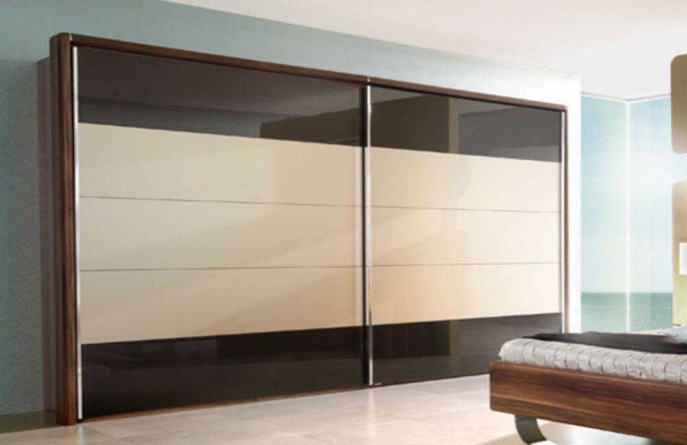 schlafzimmer insua die neuesten innenarchitekturideen. Black Bedroom Furniture Sets. Home Design Ideas