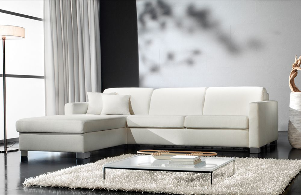 polsterm bel online kaufen hochwertige polsterm bel f r. Black Bedroom Furniture Sets. Home Design Ideas