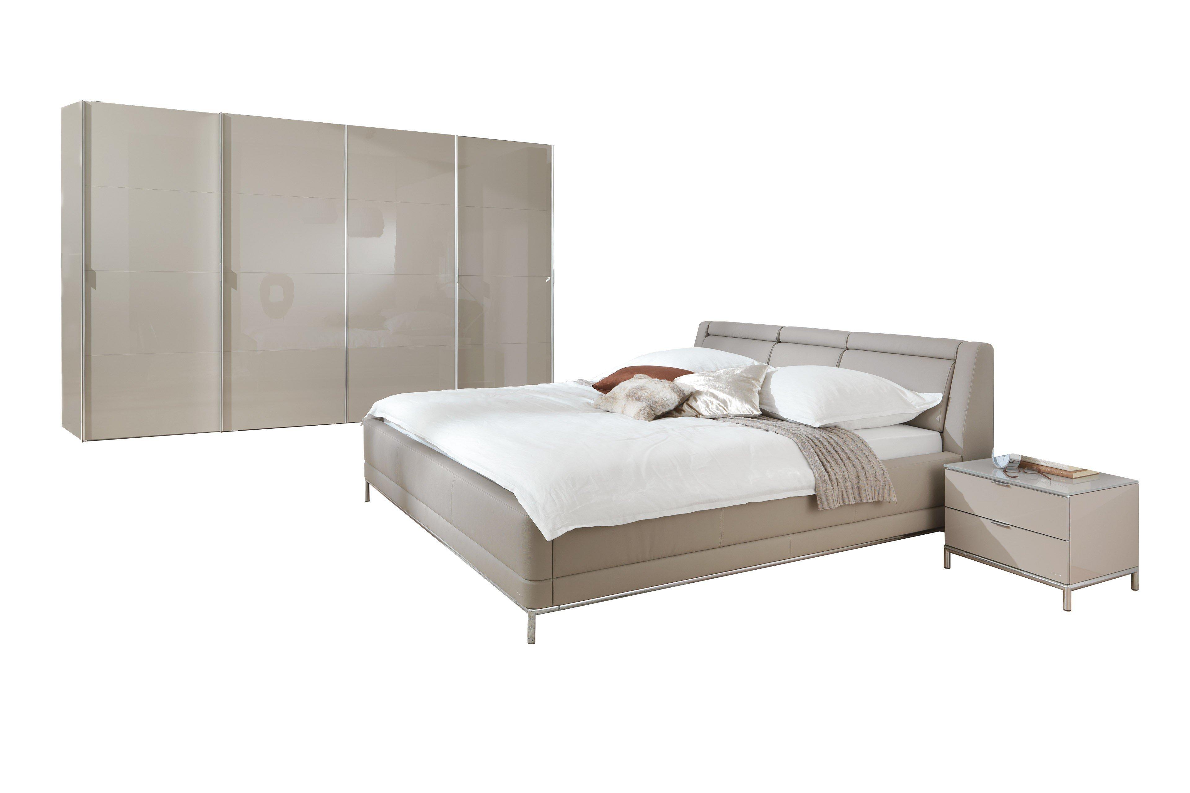 Wellemöbel Schlafzimmer ~ Wohndesign und Inneneinrichtung