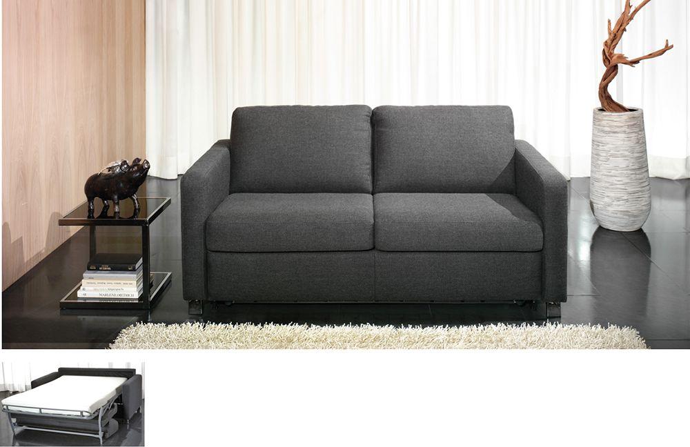 Gnstiger sofas kaufen m bel inspiration und innenraum ideen for Jugendzimmer quoka