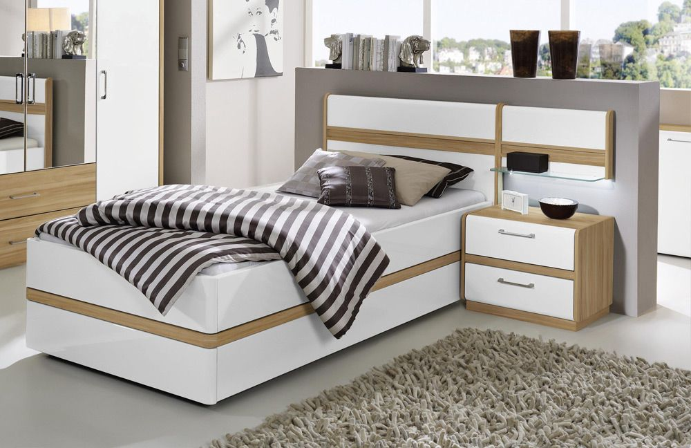 paneel rauch steffen ma e breite 58 cm h he 42 cm tiefe 38. Black Bedroom Furniture Sets. Home Design Ideas