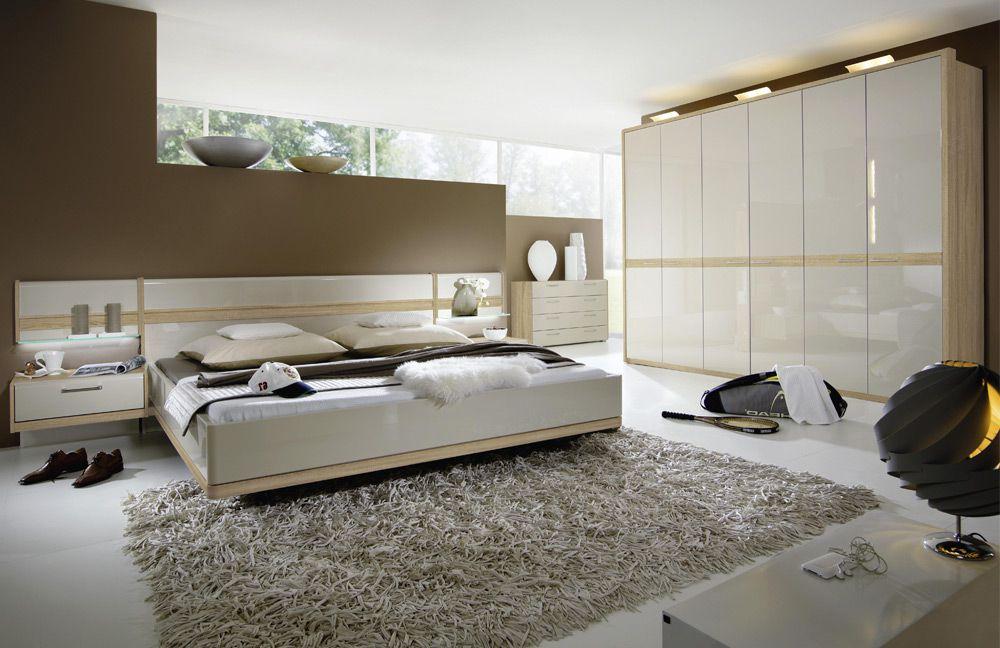 Rauch Schlafzimmer Ricarda ~ Wohndesign und Inneneinrichtung