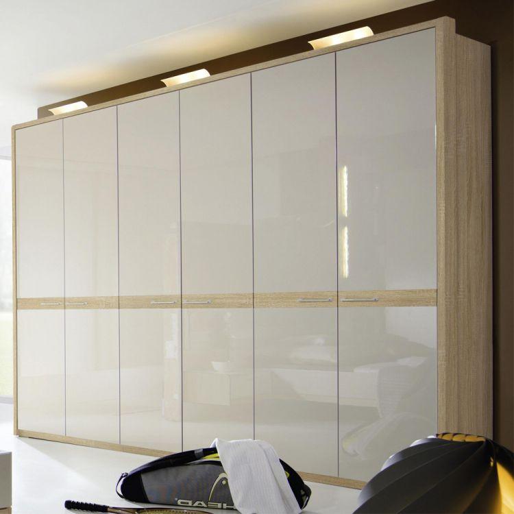 schlafzimmer rauch leona das beste aus wohndesign und m bel inspiration. Black Bedroom Furniture Sets. Home Design Ideas