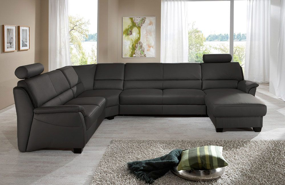 mbel aus polen kaufen great material europische hlzer mae. Black Bedroom Furniture Sets. Home Design Ideas