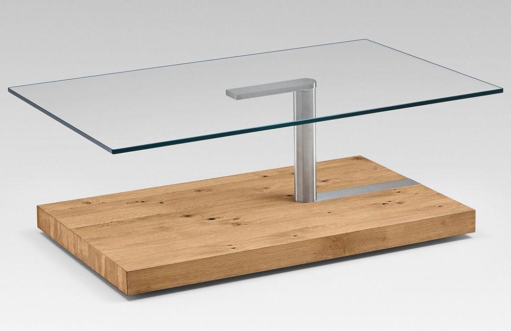 fliessenspiegel bei k che bilder beste ideen f r zuhause. Black Bedroom Furniture Sets. Home Design Ideas