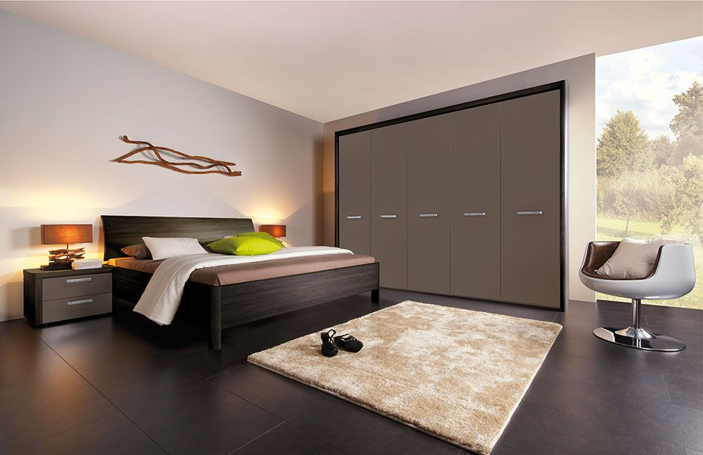 business wissen management security mobel online auf rechnung bestellen. Black Bedroom Furniture Sets. Home Design Ideas