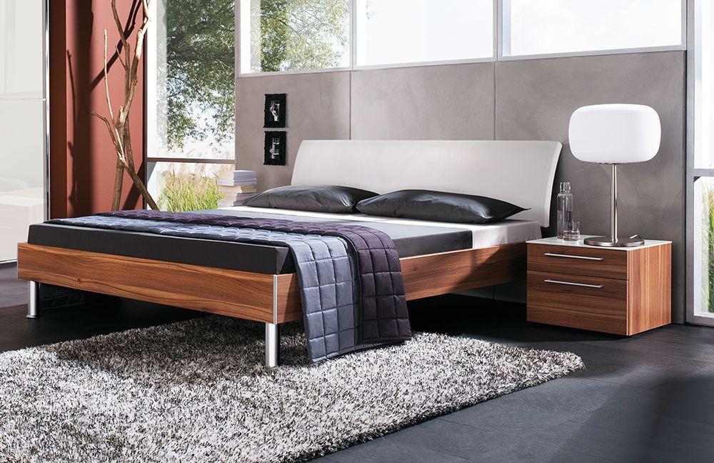 schlafzimmer m bel von mondo neuesten design kollektionen f r die familien. Black Bedroom Furniture Sets. Home Design Ideas